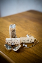 DeLille Wedding with Seattle Wedding Planner Perfectly Posh Events