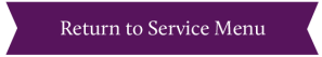 btn_servicemenu