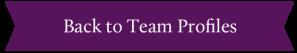 Purple Team Profiles