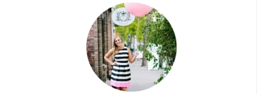 Holly Patton Olsen, Seattle Wedding Planner and Event Coordinator | Kelly Lemon Photography