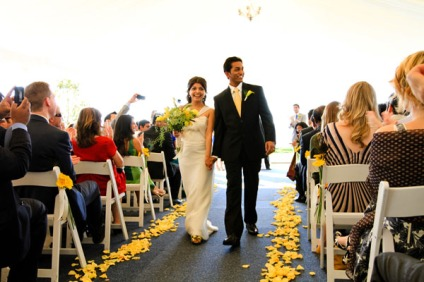 Nataworry Photography . Wedding by Perfectly Posh Events