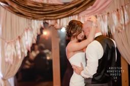Kristen Honeycutt Photo   Perfectly Posh Events