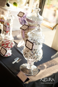 Azzura Photography|Perfectly Posh Events