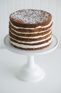 imagesKara_Naked_Cake_2