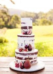 imagesMarsala_Wedding_Cake