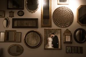 Mle Jayne Photography|Perfectly Posh Events