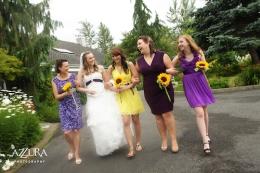 imagesTibbetts-Creek-Manor-Wedding-12