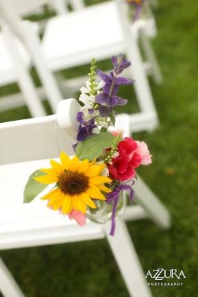 imagesTibbetts-Creek-Manor-Wedding-20