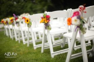 imagesTibbetts-Creek-Manor-Wedding-22