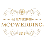 mod_featured14_250x250
