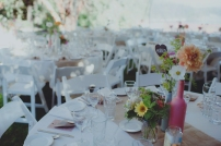Carly Bish Photography|Perfectly Posh Events