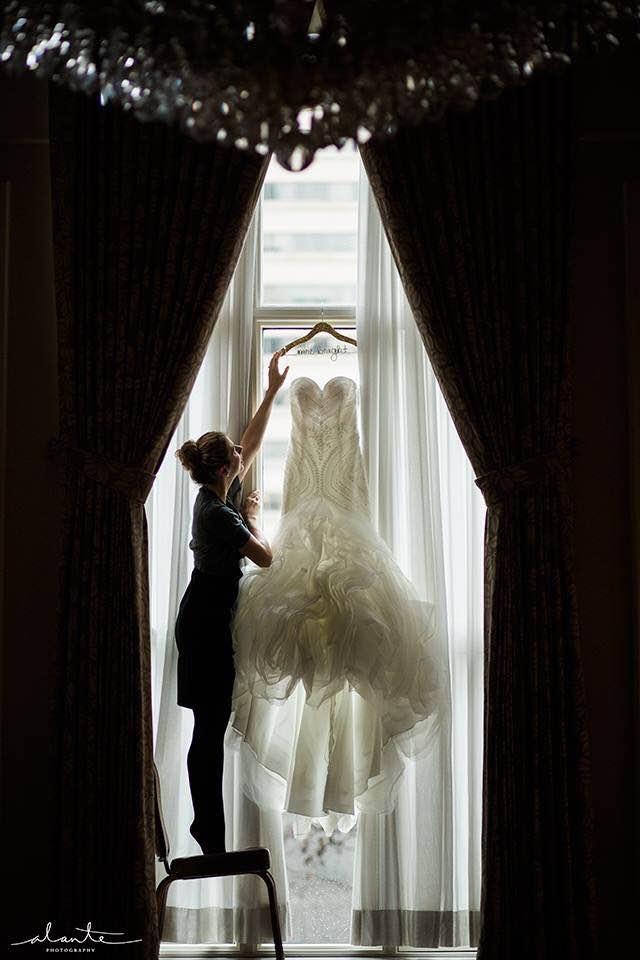 Alante Photography | Wedding Planner Workshop Vendor Expert