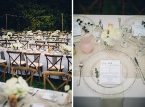 Perfectly Posh Events, Seattle Wedding Planner | Mike Feitchnery Photography | Gig Harbor wedding photography - Edgewater House Wedding