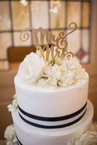 Kate Spade inspired Arctic Club Wedding in Seattle | Perfectly Posh Events, Seattle Wedding Planner | Barrie Anne Photography