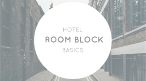 Seattle Wedding Planning Tips | Seattle hotel room blocks | Perfectly Posh Events