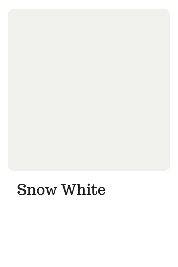 Shades of White to use in your wedding   Pantone Color, Snow White   Perfectly Posh Events