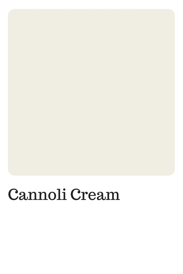 Shades of White to use in your wedding   Pantone Color, Cannoli Cream   Perfectly Posh Events