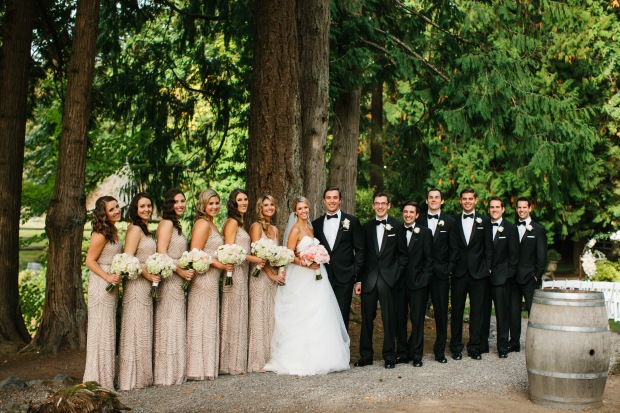 Seattle_wedding_planner_Jessica_Mike_06