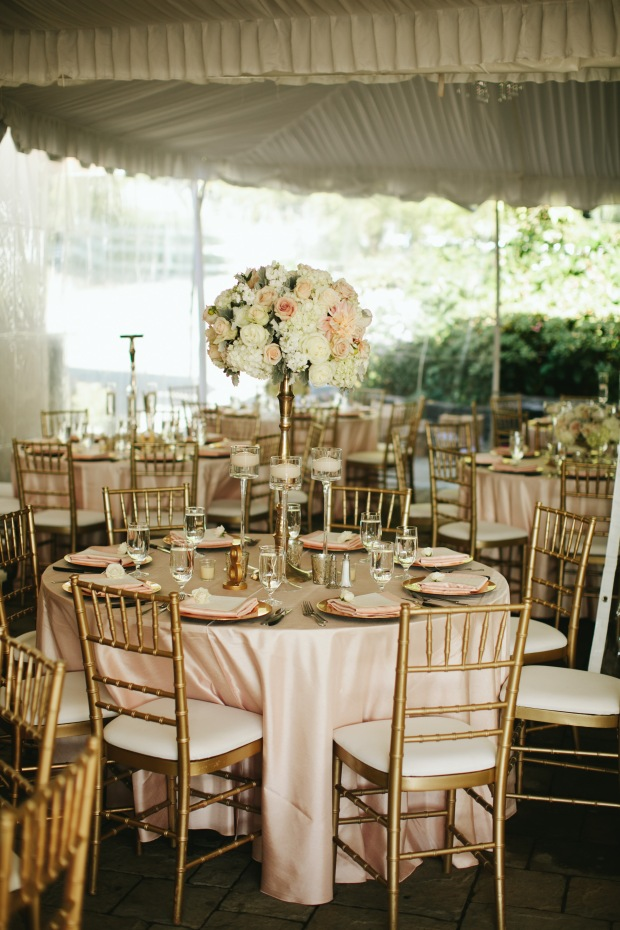 Seattle_wedding_planner_Jessica_Mike_18