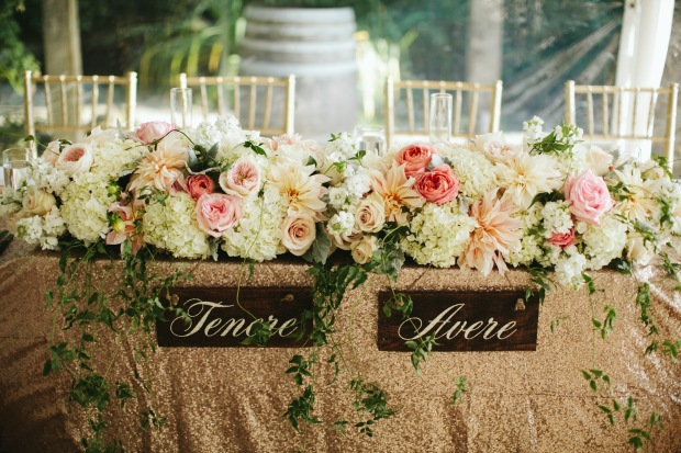 Seattle_wedding_planner_Jessica_Mike_21