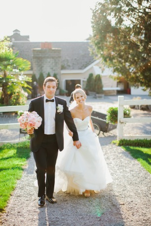 Seattle_wedding_planner_Jessica_Mike_30