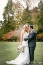 Courtney & Craig Wedding at Sodo Park | Nikki Closser Photography