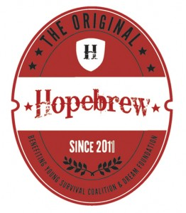 HopeBrew-WEB-262x300
